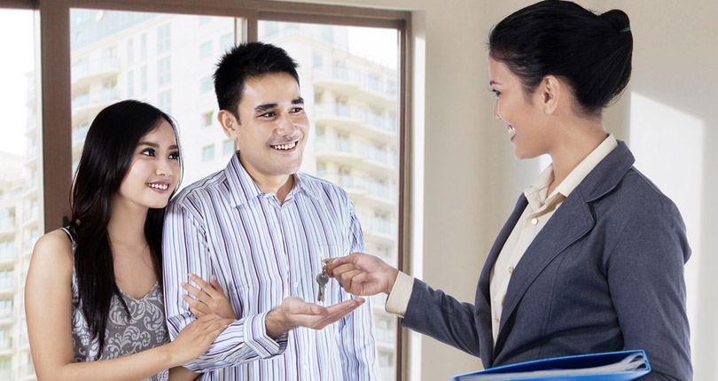 WHY YOU NEED A REALTOR?