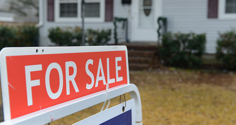THE BEST WAY TO SELL YOUR HOUSE FAST